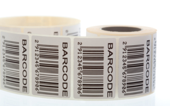 barcode-sticker-03