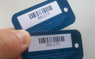 barcode-tags