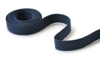 cotton-twill-tape-2