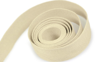 cotton-twill-tape-3