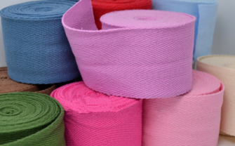 cotton-twill-tape