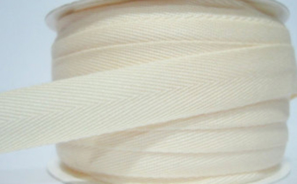 cotton-twill-tape-4