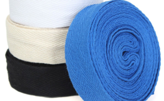 cotton-twill-tape-5