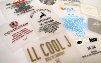 film-heat-transfer-label-02