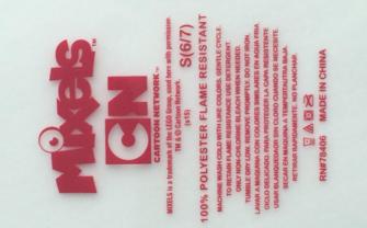 film-heat-transfer-label-04
