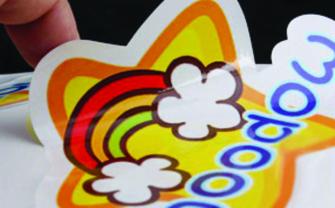 glossy-paper-04