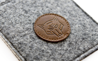 leather-patch-02