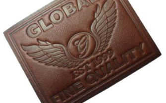 leather-patch-04