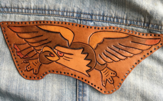 leather-patch-07