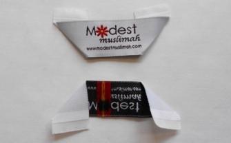 mitre-fold-2