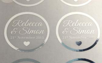 silver-sticker-paper-02