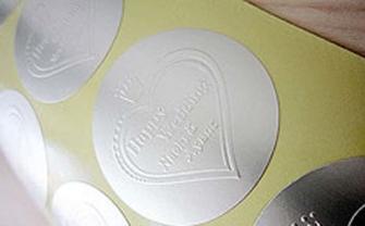 silver-sticker-paper-3