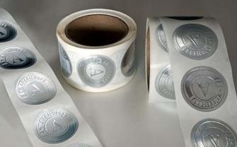 silver-sticker-paper-4