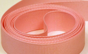 polyester-twill-tape-3