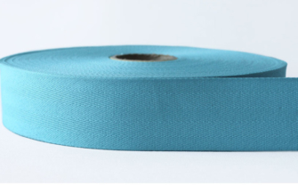 polyester-twill-tape-5
