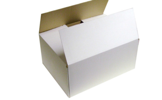 card-board-box-02