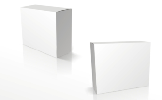 plain-white-box-03
