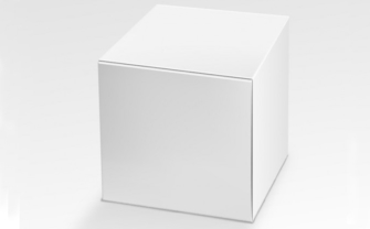 plain-white-box
