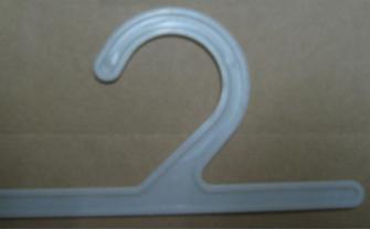 plastic-hook-3