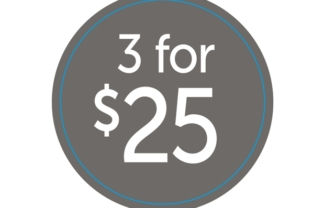 price-sticker-4