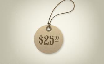 price-tag-2