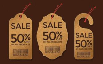 price-tag-4