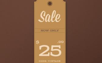 price-tag-5