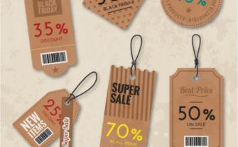 price-tag-8